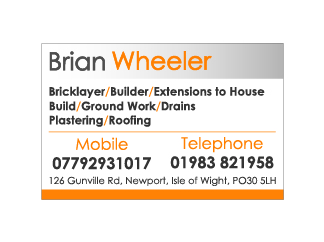 Business card 85 x 55 front 01 the sign company ltd business card 85 x 55 front 01 reheart Choice Image