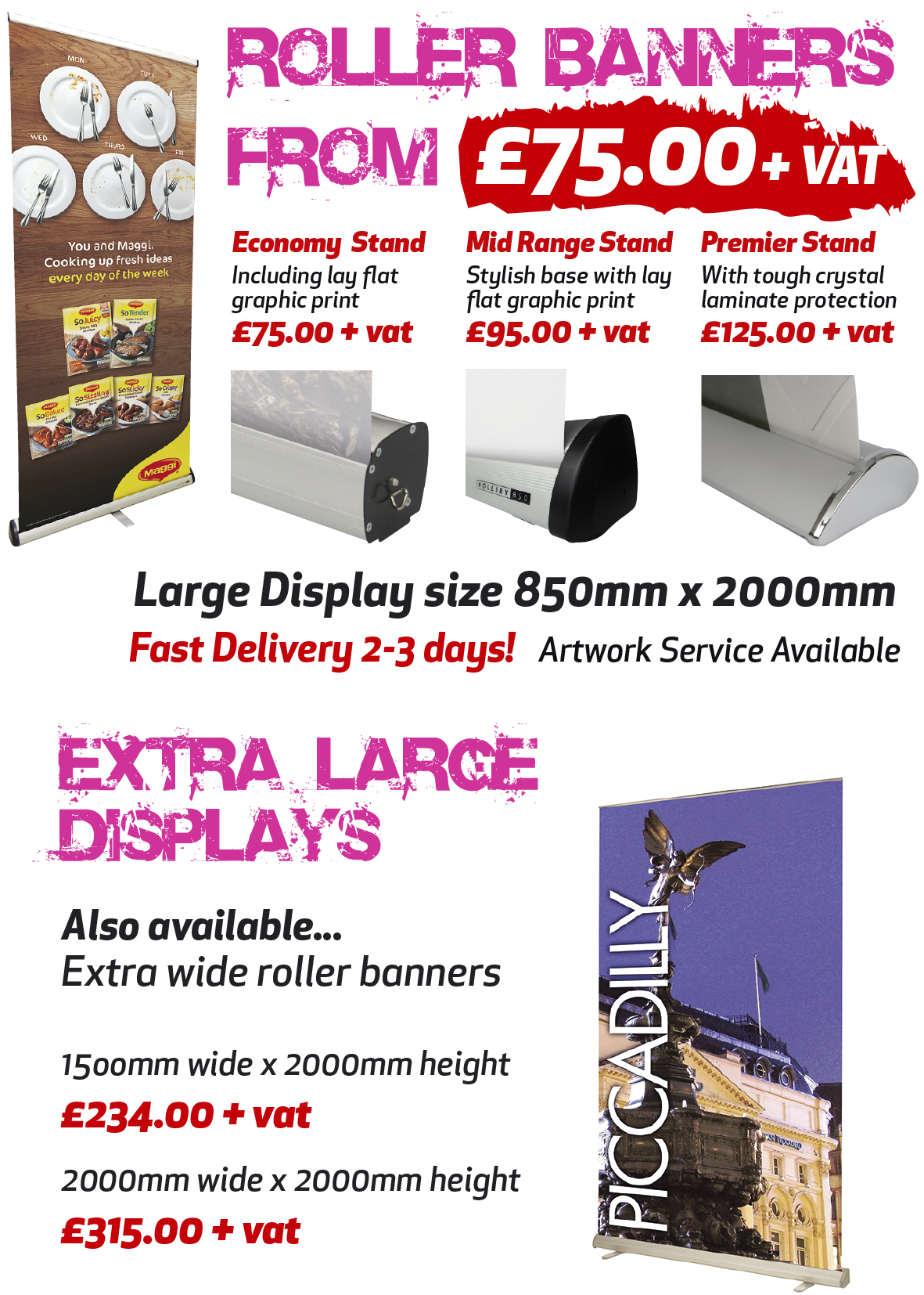 roller banner prices Jan 2015 EDIT FILE V2-01